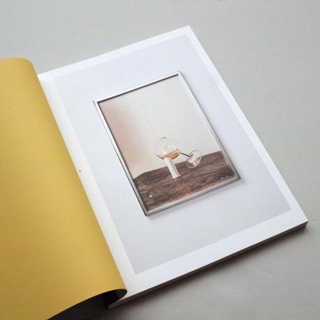 Ariel Schlesinger / Hands Make Mistake