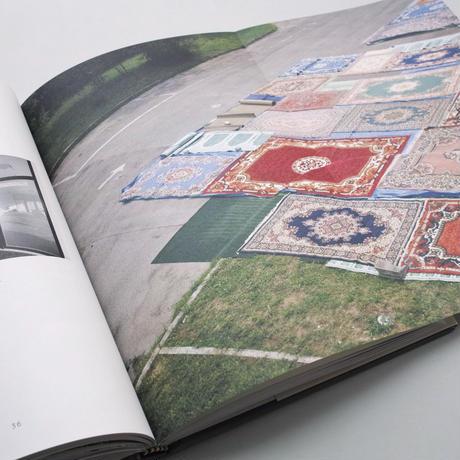Nicolò Degiorgis / Hidden Islam