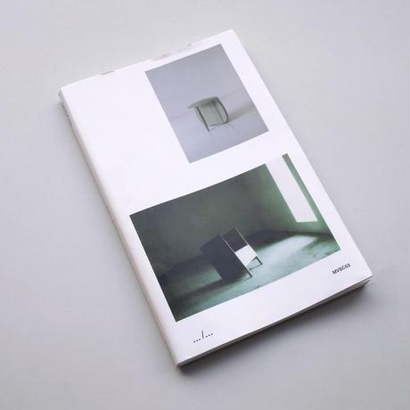 Aldo Bakker / MVSC03
