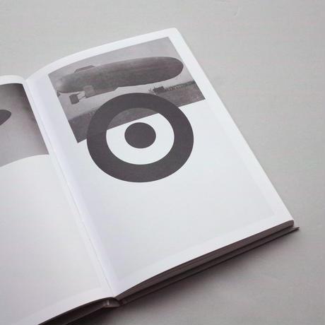 Nicola Nunziata / Album