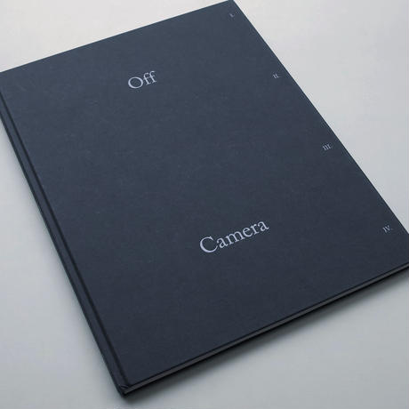 Steven Humblet / Off Camera