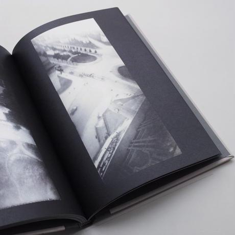 Nicolò Degiorgis & Audrey Salomon / The Pigeon Photographer