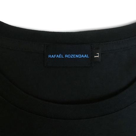 """Rafaël Rozendaal T-shirts """"SEVERAL"""""""