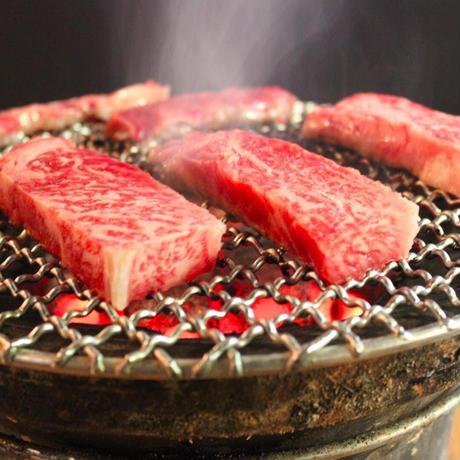黒糖蜜とマンゴーの甘味を生かした「琉球焼肉NAKAMA特製 焼肉のたれ」