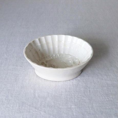 陶器のモールド