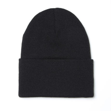 Element  Keith Haring Beanie