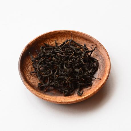 土山紅茶 べにふうき 春摘み  30g