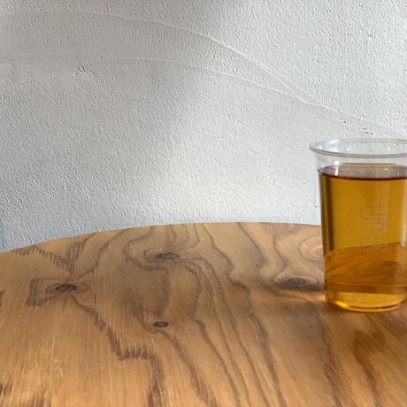 【送料無料】香駿 - 烏龍ほうじ茶 - 茶缶100g茶葉/100g粉末/20個ティーバッグ