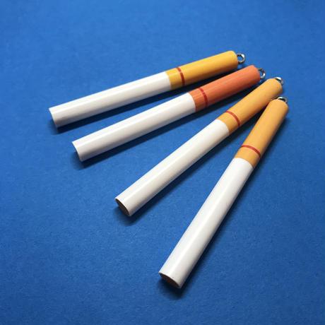 煙草への憧れ 〈1コ〉