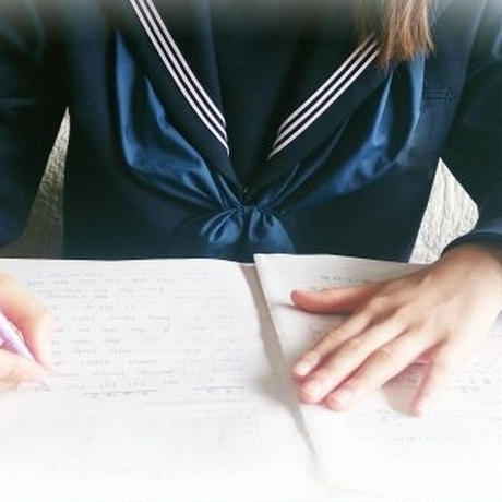 猿楽小&鉢山中学校特別コース(1時間制)