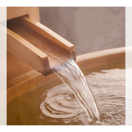 «定期»家のお風呂が重炭酸温泉に!薬用 Hot Tab  100錠 500円クーポン進呈!