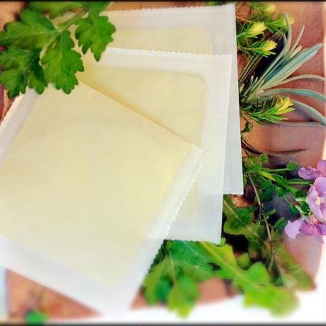 ≪定期≫ からだバリア茶(スイカズラ) 90日用 個包装