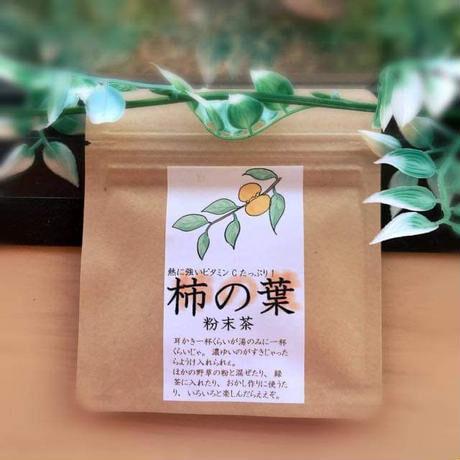 ≪定期≫ 柿の葉 50g お料理にも使えるお徳用 クーポン進呈!
