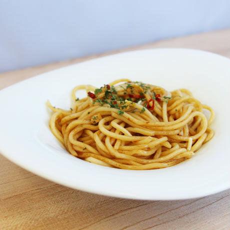 低加水パスタフレスカ スパゲッティーニタイプ 2食入り