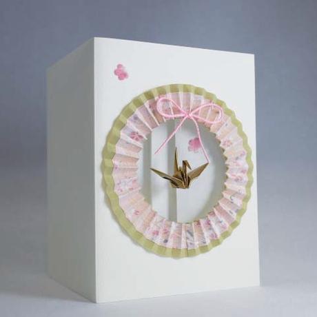 多目的カード TK-6~11