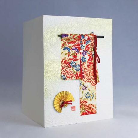 多目的カード TK-14、15