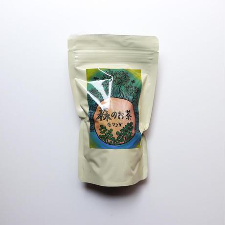 栄養豊富!「モリンガ茶(森のお茶)」|日本・石垣島