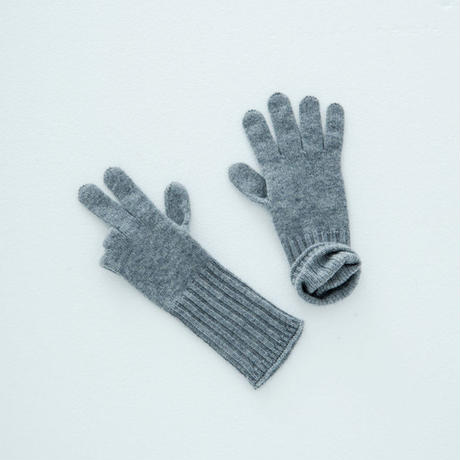CA & Co. カシミヤ手袋