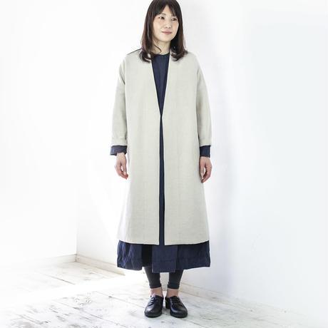 TOWN( 縫代つきカット済型紙)/ノーカラーコート
