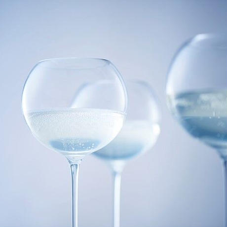 awa酒専用グラス「IMMERSION」(イメルション)