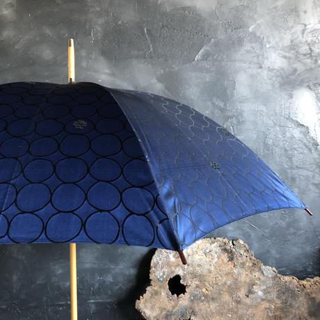 雨花 ○○紺 60