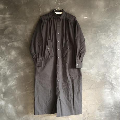 lot  tabi−OP    HC    黒