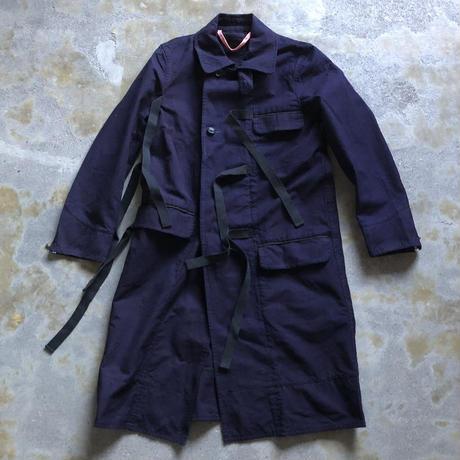傳tutaee+A    awayuki BI 2007 SS