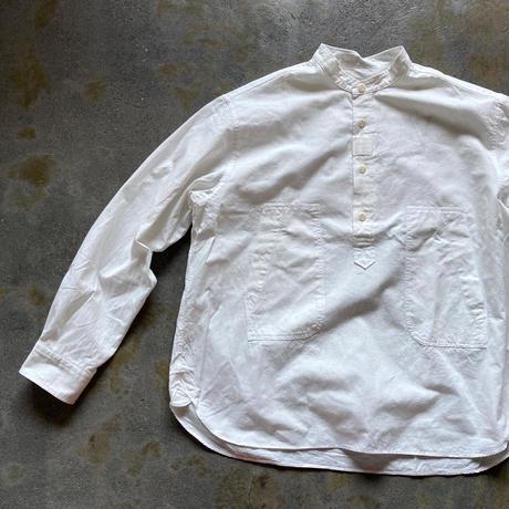 15jyugo,bottom makers   lot 16 de shirts W