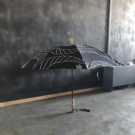 ウサギノタスキ オナワ黒