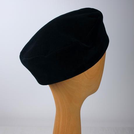 AXB-29 beret moyen