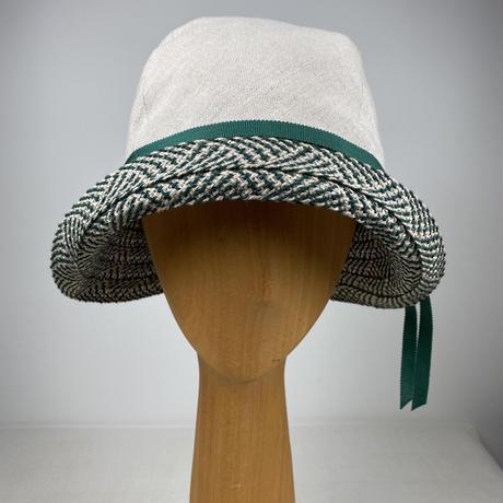 ASD-15 round ruban