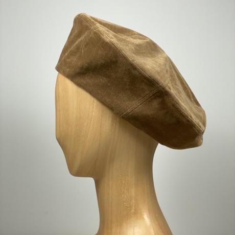 AYB-15  plant beret