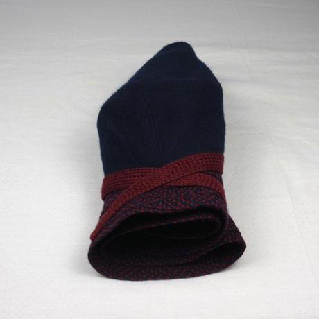 AWB-01 raffine ruban