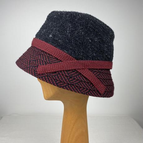 AYB-11  Violaine knit