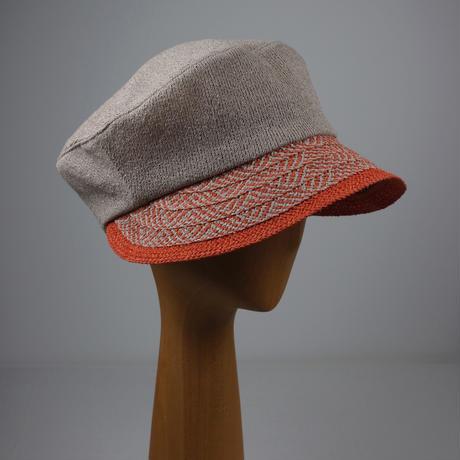 ASC-26  rafraichissement knit