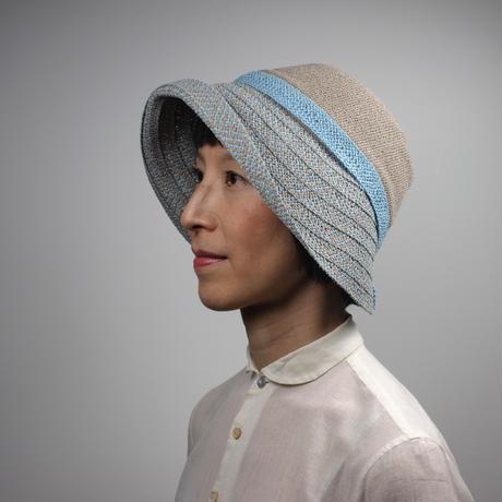 ASC-09  élégant knit