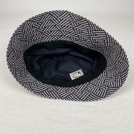 AYB-06  round ruban