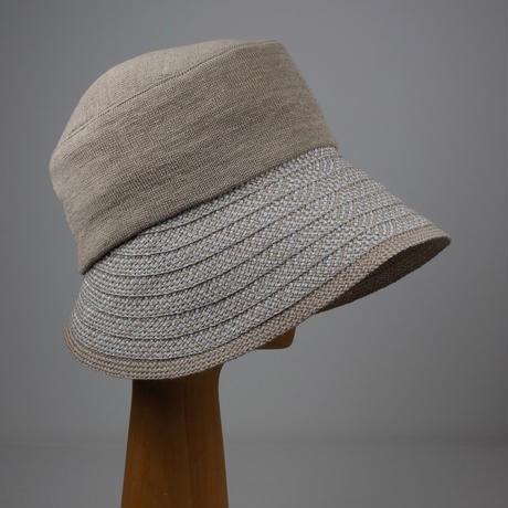 ASC-12  raffiné knit