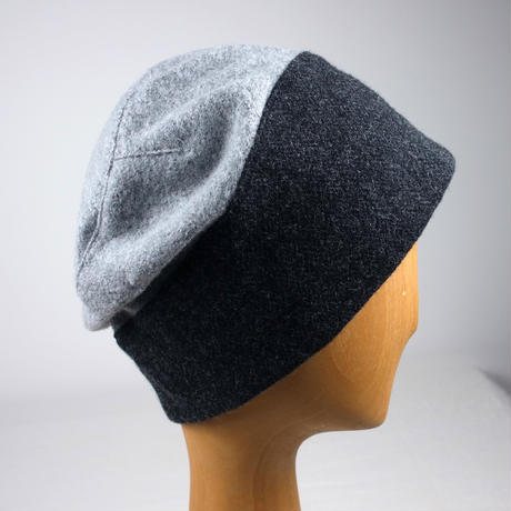 SBH-14-dodo knit