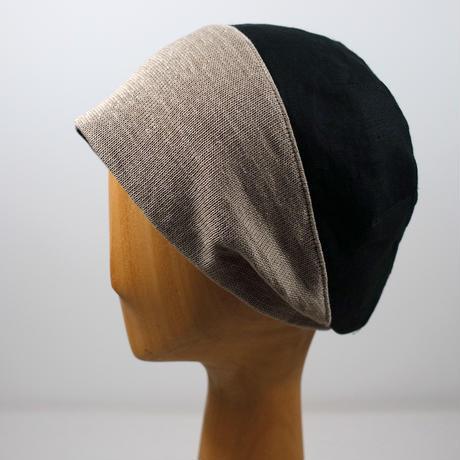 SBH-14 dodo knit