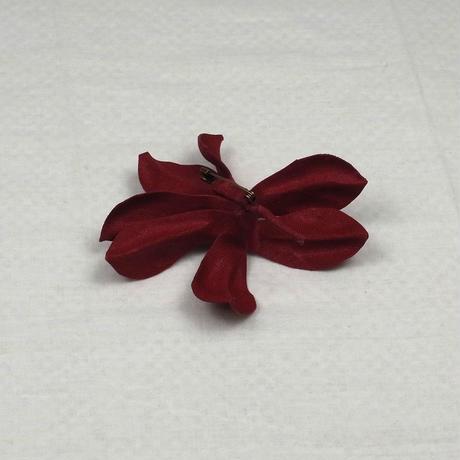 SSS-223 magnolia
