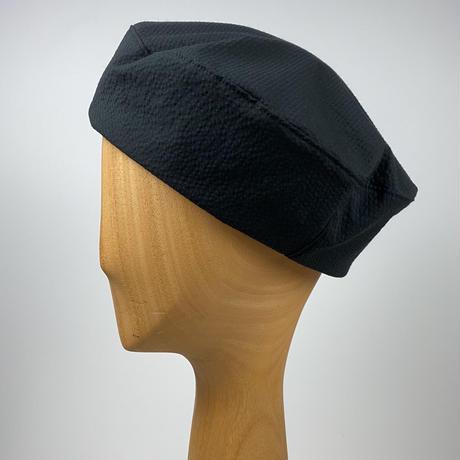 ASD-28 beret moyen