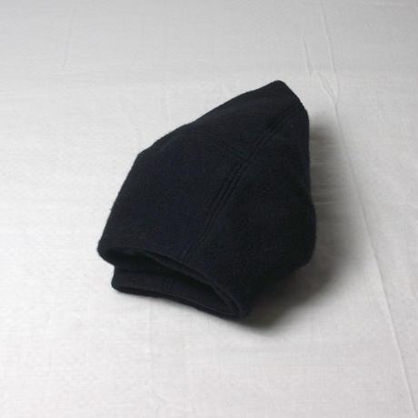 AWB-33 beret moyen