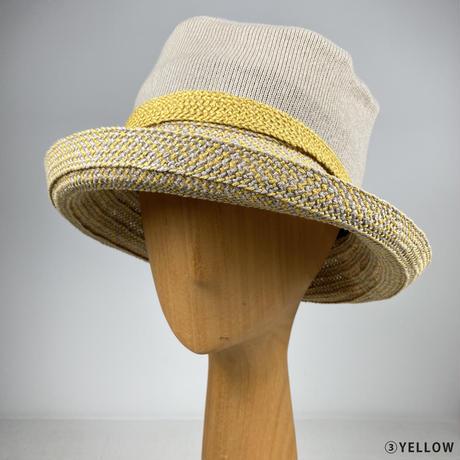 ASD-12 délassement knit