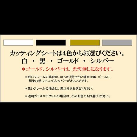 5714837a99c3cdbb51001a66
