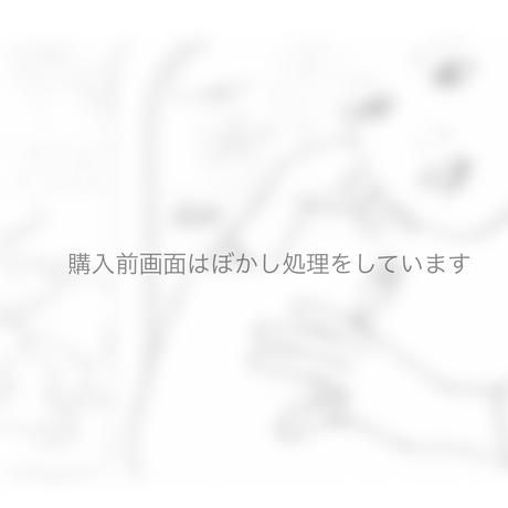 5eb2440c515762119d5f432c