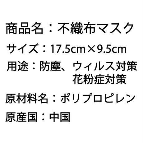 5ea6ac6f51576245e45cd84a