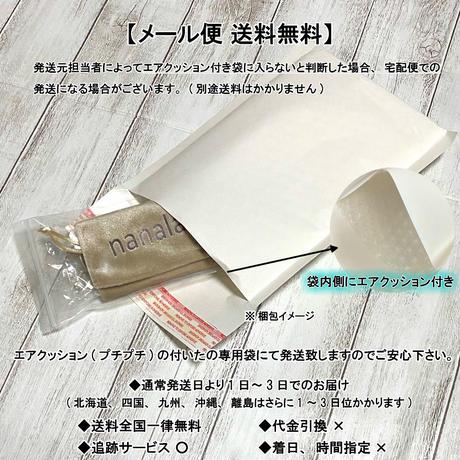 【ラウンドメタルミラーサングラス】5colors/TY3536M  MEN'S/LADY'S   サングラスケース付き 送料無料!