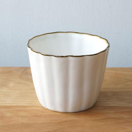 studio カラン フリーカップ