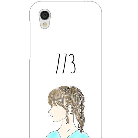 スマホケース(iphone用)